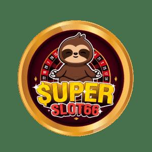 SUPERSLOT66 เกมส์สล็อตออนไลน์