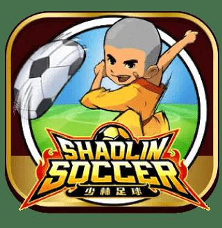 shadlin soccer